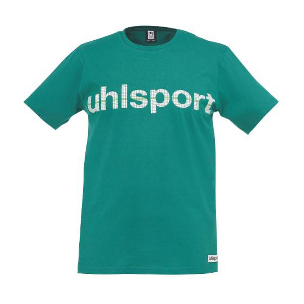 Essential Promo T-Shirt  Kinder