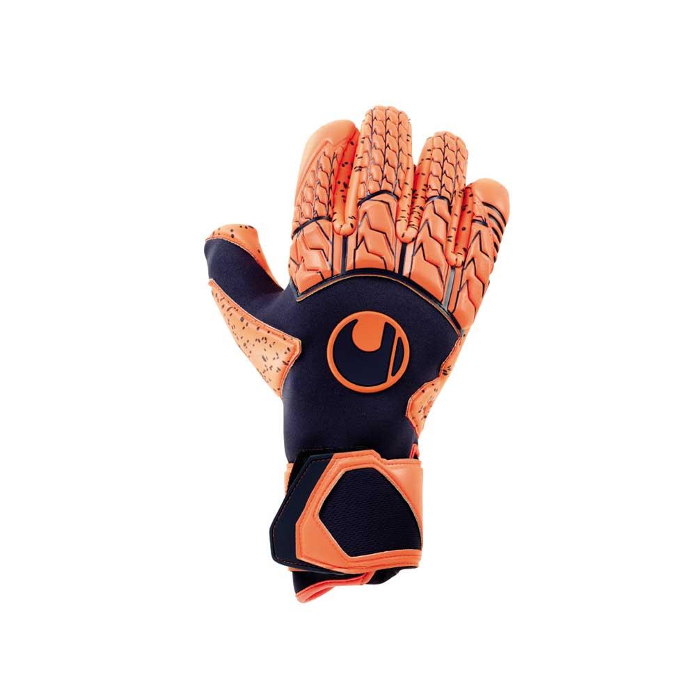 Next Level Supergrip Finger Surround Torwarthandschuhe 8
