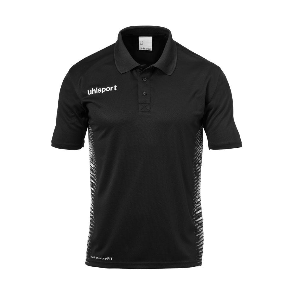 Score Polo Shirt Herren