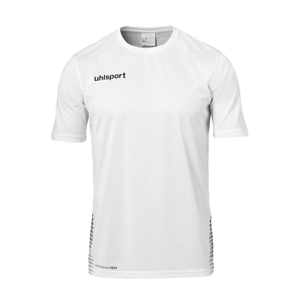 Score Training T-Shirt Herren M