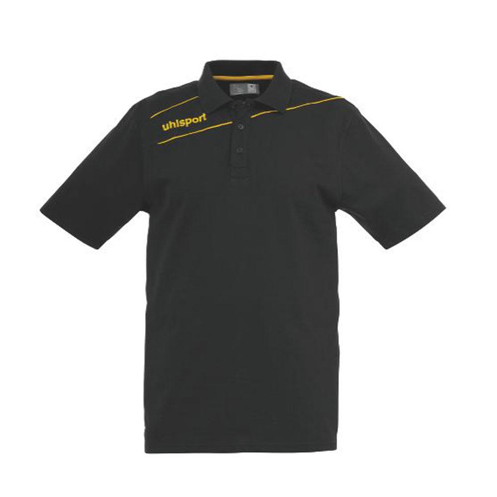 Stream 3.0 Polo Shirt Kinder