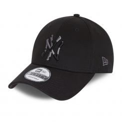 Camo Infill 9Forty New York Yankees Kinder