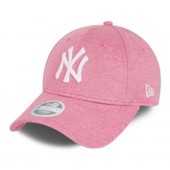 Jersey Essential 9Forty New York Yankees Damen