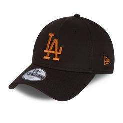 League Essential 9Forty LA Dodgers Kinder