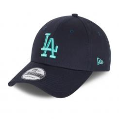 League Essential 9Forty LA Dodgers