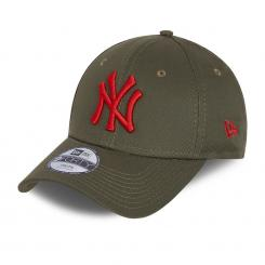 League Essential 9Forty New York Yankees Kinder
