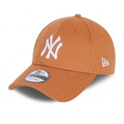 League Essential 9Forty New York Yankees