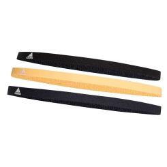 3PP Haarbänder