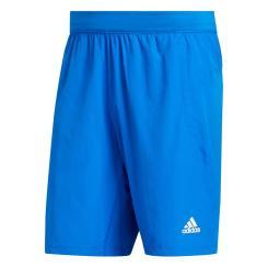4Kraft Sport Woven 8-Inch Short