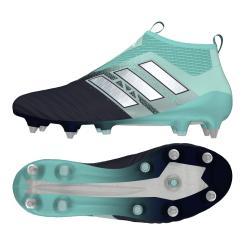 big sale 35dfb 10e94 Ace 17+ Purecontrol SG. Adidas