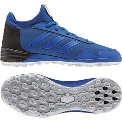 Teamsport Philipp | adidas ACE | günstig online kaufen