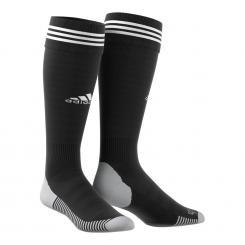 Adi Sock 18