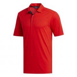 Adicross Drive Poloshirt