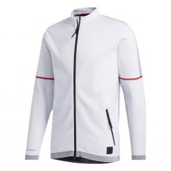 Adicross Primeknit Trainingsjacke