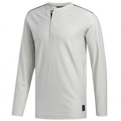 Adicross Transition Henley Shirt
