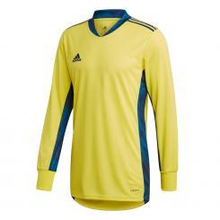 Teamsport Philipp | Adidas Adipro 20 Torwarttrikot FI4191