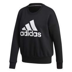 Badge of Sport Sweatshirt Damen