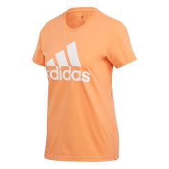 Badge of Sport T-Shirt Damen
