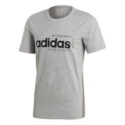 Brillant Basics T-Shirt
