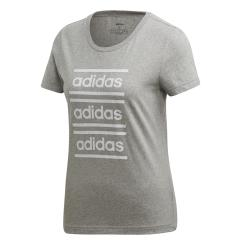 C90 T-Shirt Damen