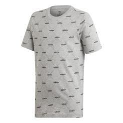 CF T-Shirt Kinder