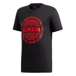 CRCLD GRFX T-Shirt