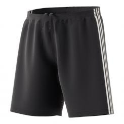 Condivo 18 Short Kinder