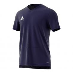 Condivo 18 Trainingsshirt