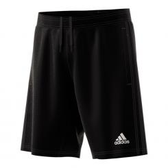 Condivo 18 Trainingsshort