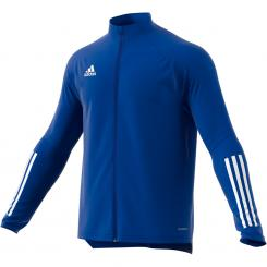 Condivo 20 Trainingsjacke