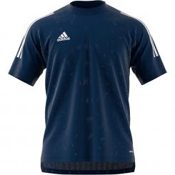 Condivo 20 Trainingsshirt