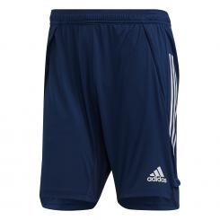 Condivo 20 Trainingsshort