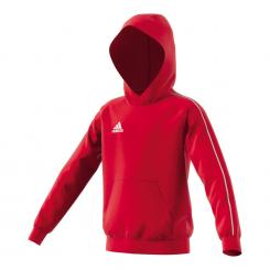 Core 18 Hoody Kinder