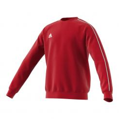 Core 18 Sweat Top Kinder