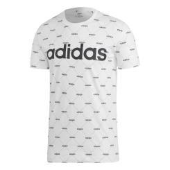 Core Fav T-Shirt