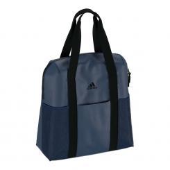 Core Training Tote Tasche