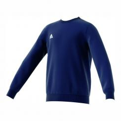 Coref Sweat Top Kinder