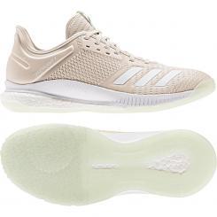 Adidas NBA Team Schuhe Bucks : Adidas Neue Farbschemata,