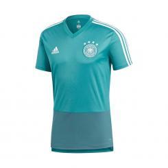 DFB Trainingsshirt 2018
