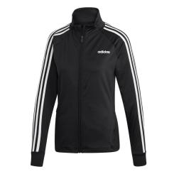 Design 2 Move 3S Tracktop Damen