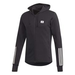 Designed to Move Motion Hooded Trainingsjacke