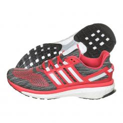 Energy Boost 3 Damen