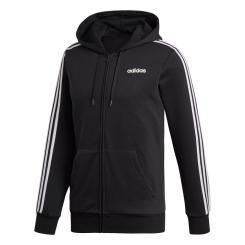 Essential 3S Full Zip Fleece Jacke