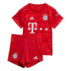 Teamsport Philipp | FC Bayern München Trikots & Fanartikel