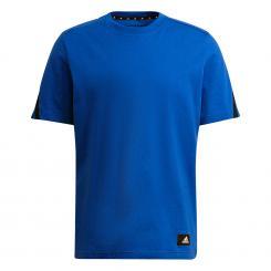 Fi 3-Streifen Sport Future Icons T-Shirt