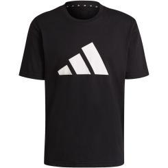 Fi 3B Sport Future Icons T-Shirt