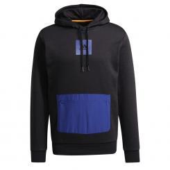 Q4 Fleece Sport Essentials Sweatshirt