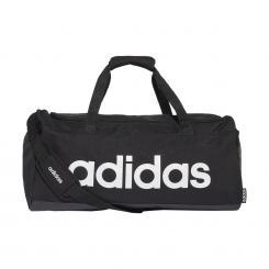 Linear Duffle Sporttasche M