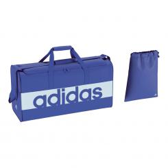 Linear Performance Teambag L