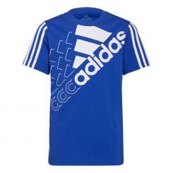Logo T1 Sport Essentials T-Shirt Kinder